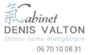 Denis Valton
